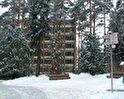 Солнечная Поляна