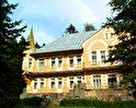 Санаторий имений Артема (Сергеева)