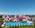 Fioleto All inclusive Family Resort