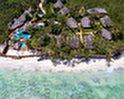 Tulia Zanzibar Resort
