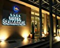 Best Western Sumadija