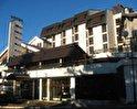 Resort Wing