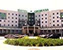 Hotel Gromada Przemysl