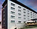 W.m. Hotel System Premium Krakow