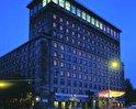 Grand Hotel Warszawa