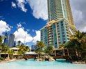 Crown Towers Resort