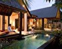 Peppers Links Resort Port Douglas