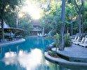 Radisson Treetops Resort