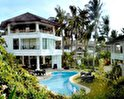 The Pearl Of The Pacific Resort & Spa