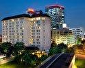 Cebu City Marriott
