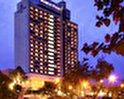 Marco Polo Plaza Hotel
