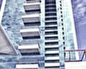 Allure Hotel & Suites