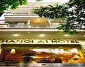 Hanoi A1