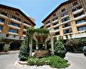 Pritania Palace Hotel