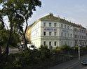 A&o Hostel Prague