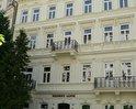 Residence Sadova