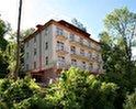 Hotel Dalibor