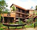 Charm Hotel & Resort