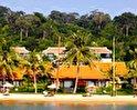 Chen Sea Resort & Spa - Centara Boutique (ex. Chen La Resort)