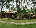 Thanh Kieu Resort