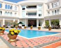 Chau Thanh Hotel