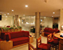 Metropole Hotel Saigon