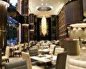 New Wold Hotel Hotel Saigon