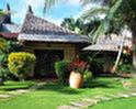 Terracota Resort