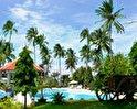 Hai Au Resort