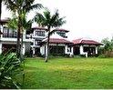 Hoi An Riverside Bamboo Resort (ex.bamboo Village Resort)