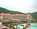 Sofitel Vin Pearl Resort
