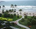Vinpearl Resort & Spa