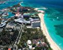 Riu Paradise Island