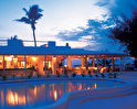 Trade Winds Hotel Of Antigua