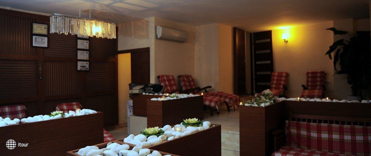 Xeno Hotel Club Mare  10