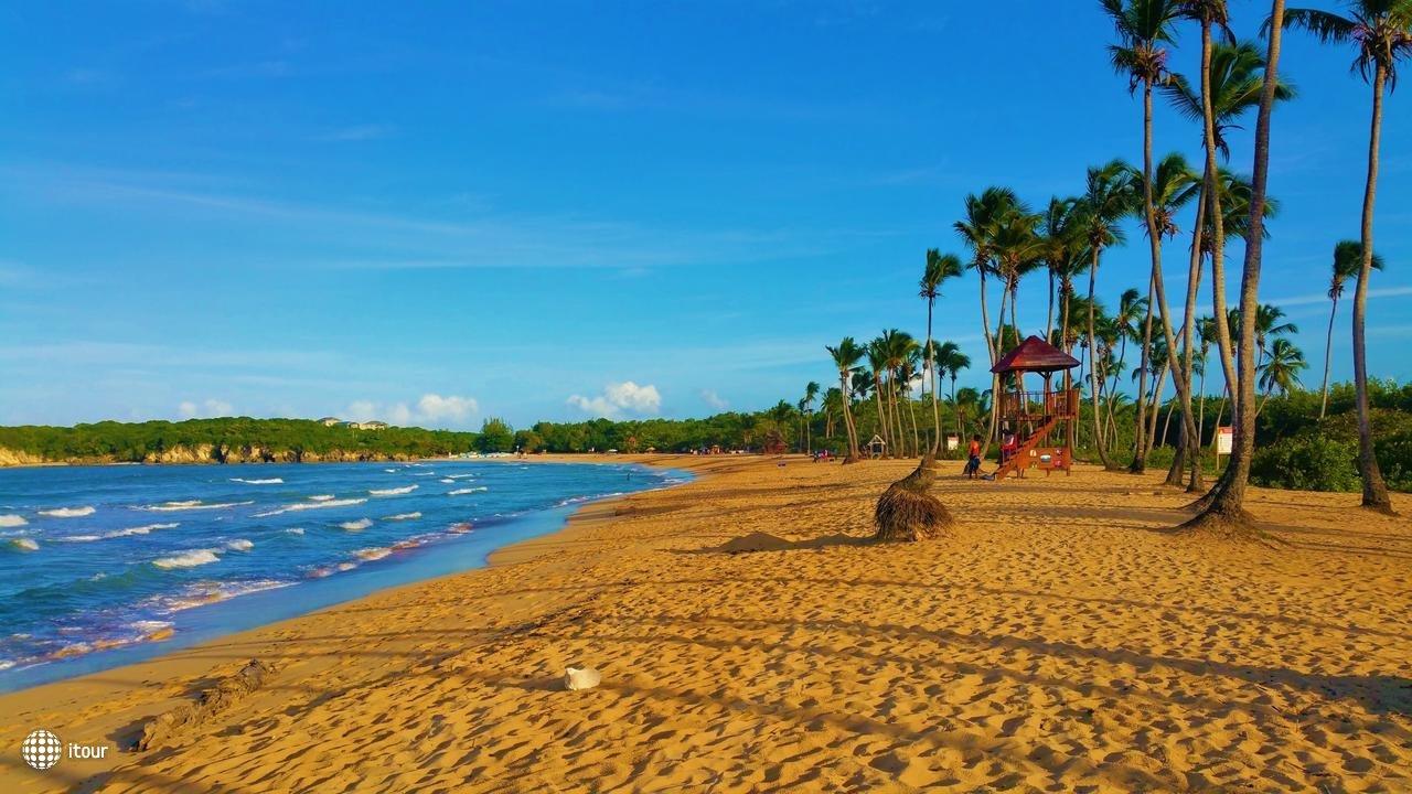 Punta Cana Seven Beaches 2