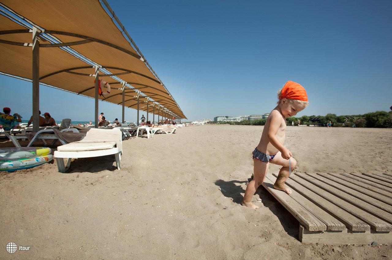 Armas Belek ( Ex.soho Beach Hotel) 10