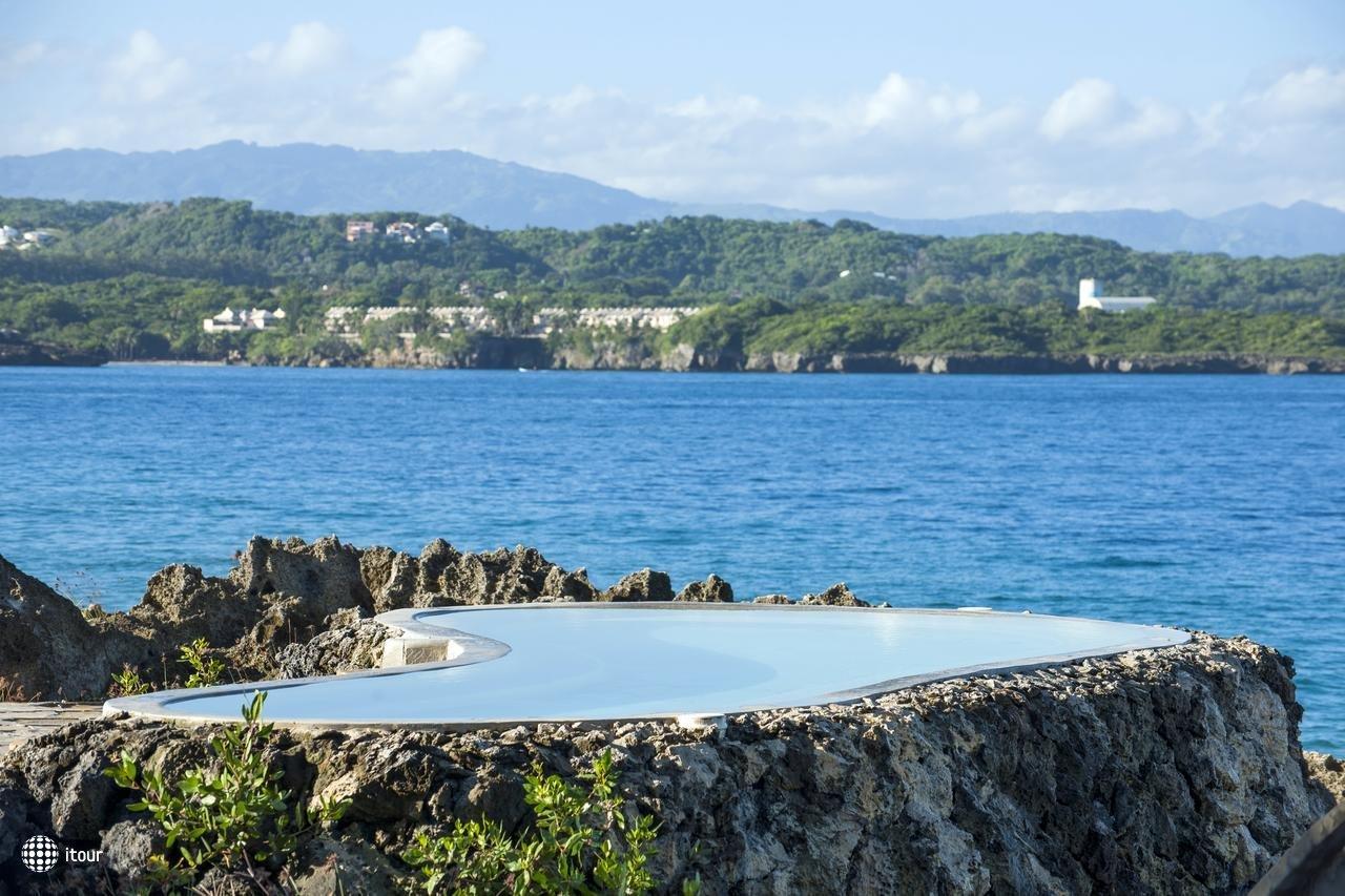 Casa Marina Beach & Reaf 4