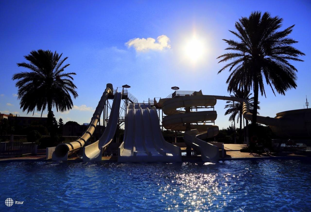 Labranda Blue Bay Resort 5