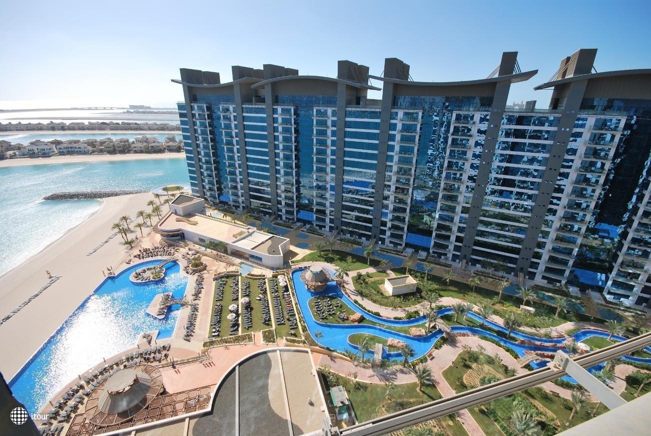 Oceana Apartments 1