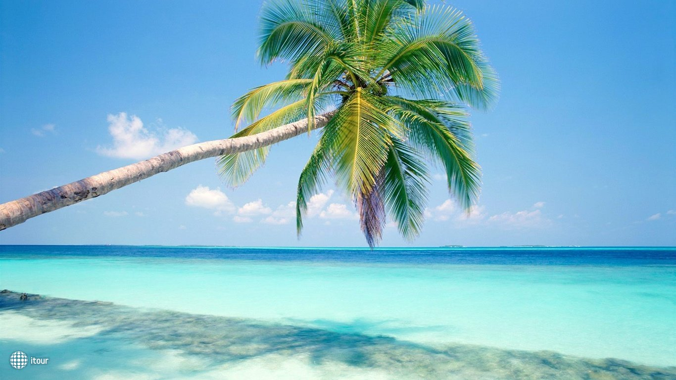 Playa Azul 4