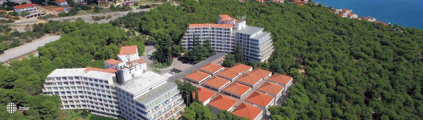 Medena Hotel 3