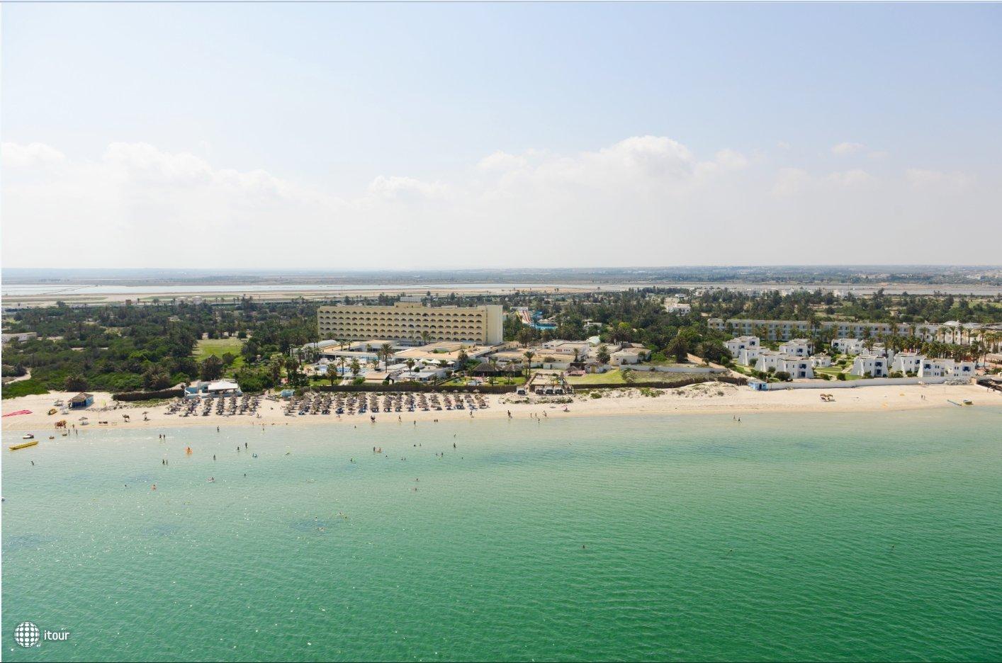 One Resort Monastir 6