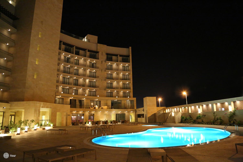Oryx Aqaba 10