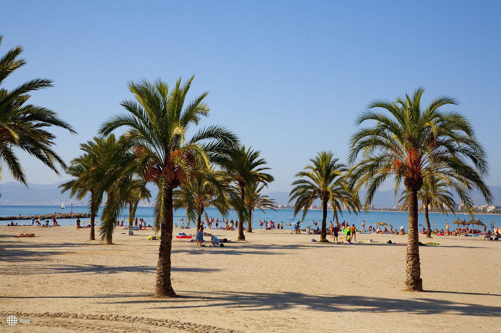 Whala!beach 7