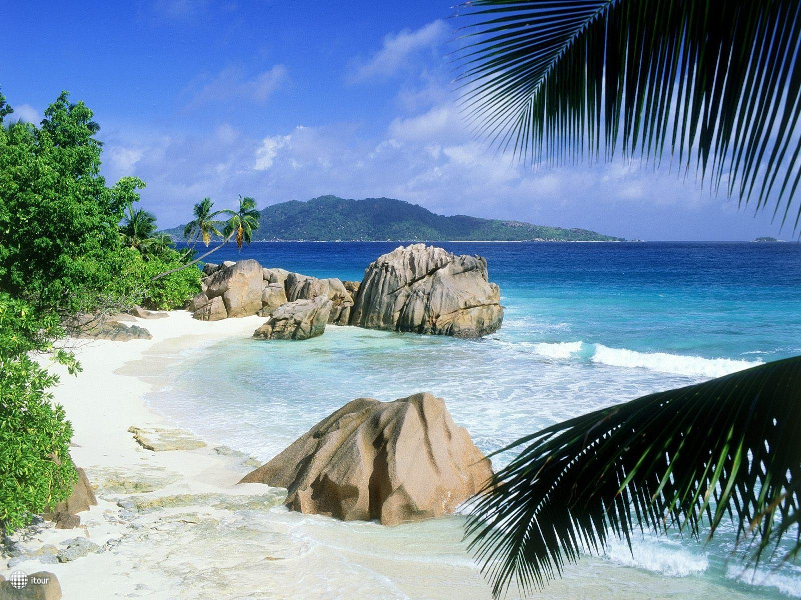 Playa Azul 7