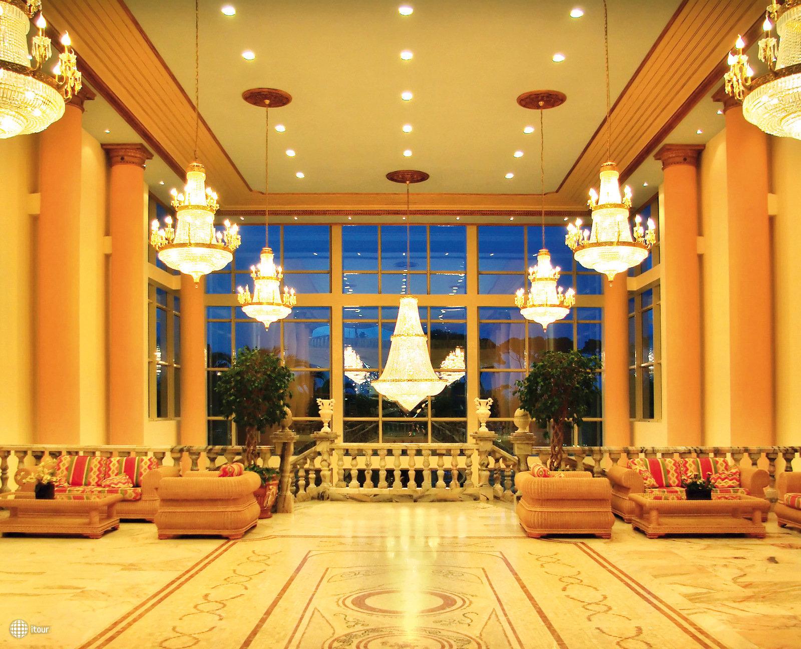 Htop Pineda Palace 2