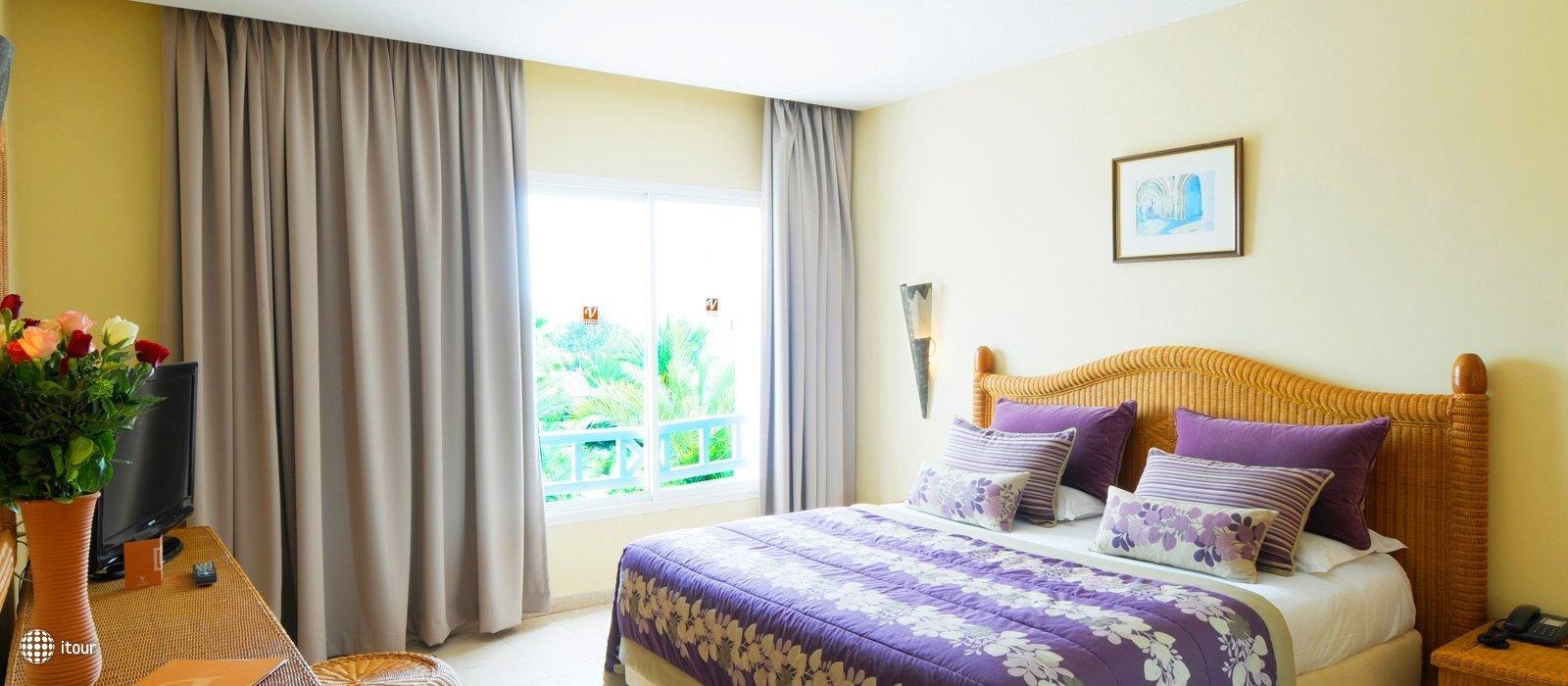 Vincci Djerba Resort 9
