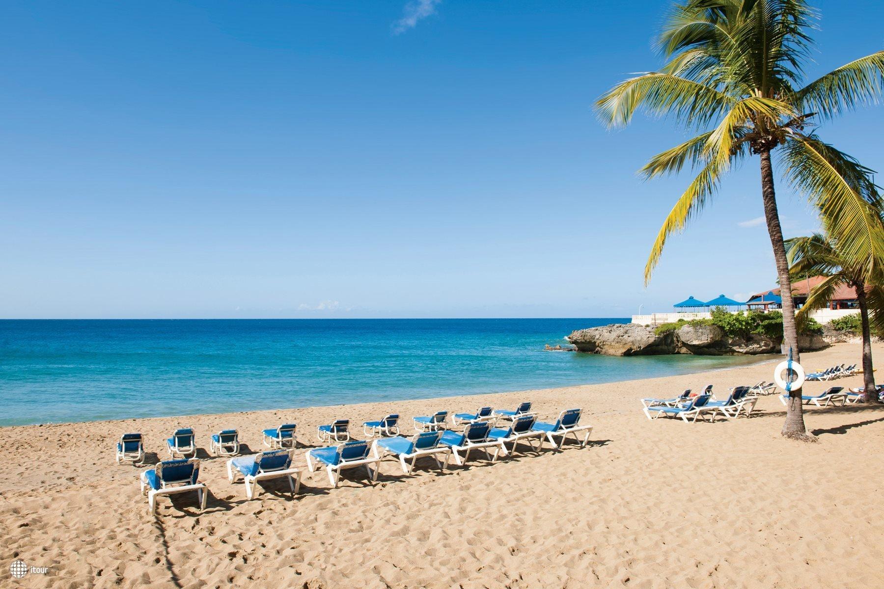 Casa Marina Beach & Reaf 3