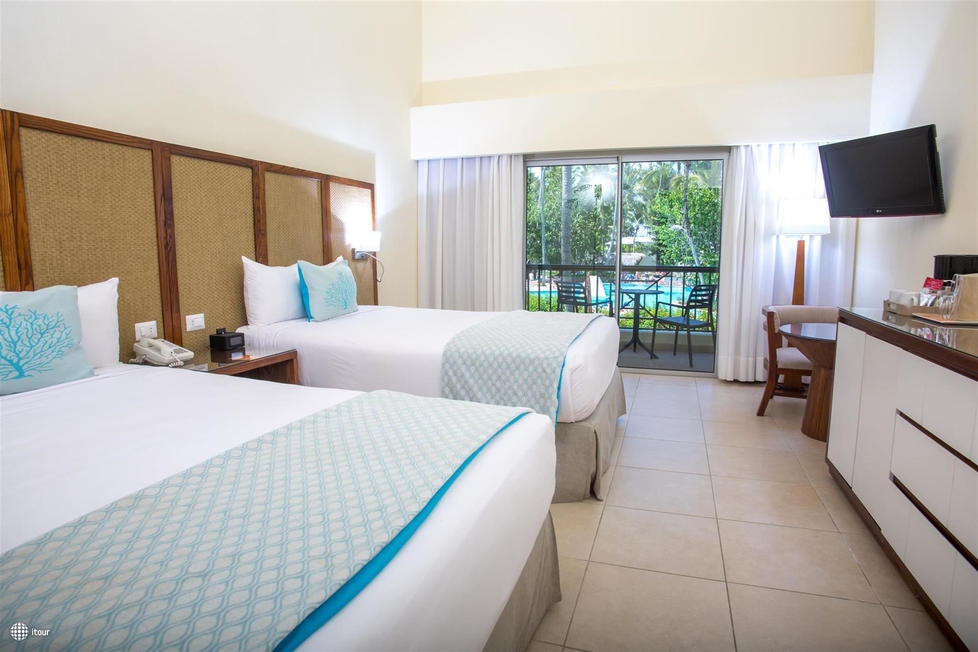 Impressive Resort & Spa 8